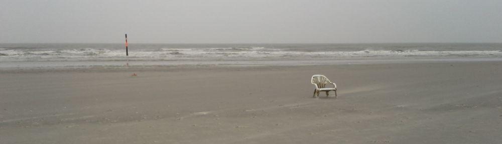 Ferienwohnung Strandläuferweg 8 Haus Calidris