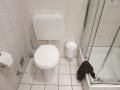 strandläuferweg.de / Badezimmer / WC