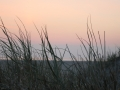 SPO / Ording / Sonnenuntergang Strand