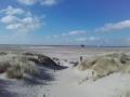 SPO / Ording / Dünen Strand