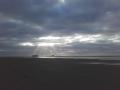 SPO / Bad / Strand Arche Noah