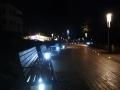 SPO / Bad / Promenade bei Nacht