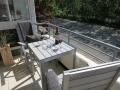 Ferienwohnung-3502-Balkon